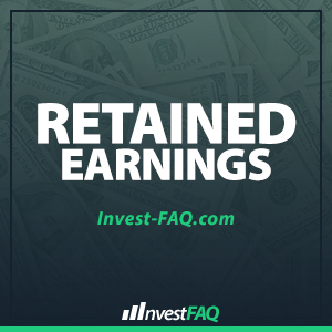 Retained Earnings - [ Formula, Example, Definition